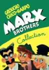 Warner Home Video, <a href='http://www.marxbrothersdvd.com' target='_blank'>www.marxbrothersdvd.com</a> /  / 2004 /
