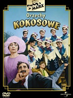 Universal / Poland / 2005 /