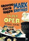 Warner Home Video / Germany / 2004 /
