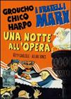 Warner Home Video / Italy / 2004 /