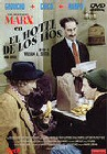 <a href='http://www.marx-brothers.org/external.htm?external_page=http://www.mangafilms.es'>Manga Films</a> / Barcelona, Spain / 2001 /