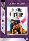 Warner Home Video / France / 2004 /