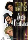 <a href='http://www.marx-brothers.org/external.htm?external_page=http://www.umbrellaent.com.au'>Umbrella Entertainment</a> / Australia / 2002 / DAVID0008