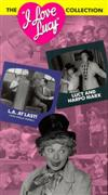 in: 'The I Love Lucy Collection, Vol. 3 - L.A. at Last/Lucy and Harpo Marx' / Twentieth Century Fox, #2303 / 1989 /